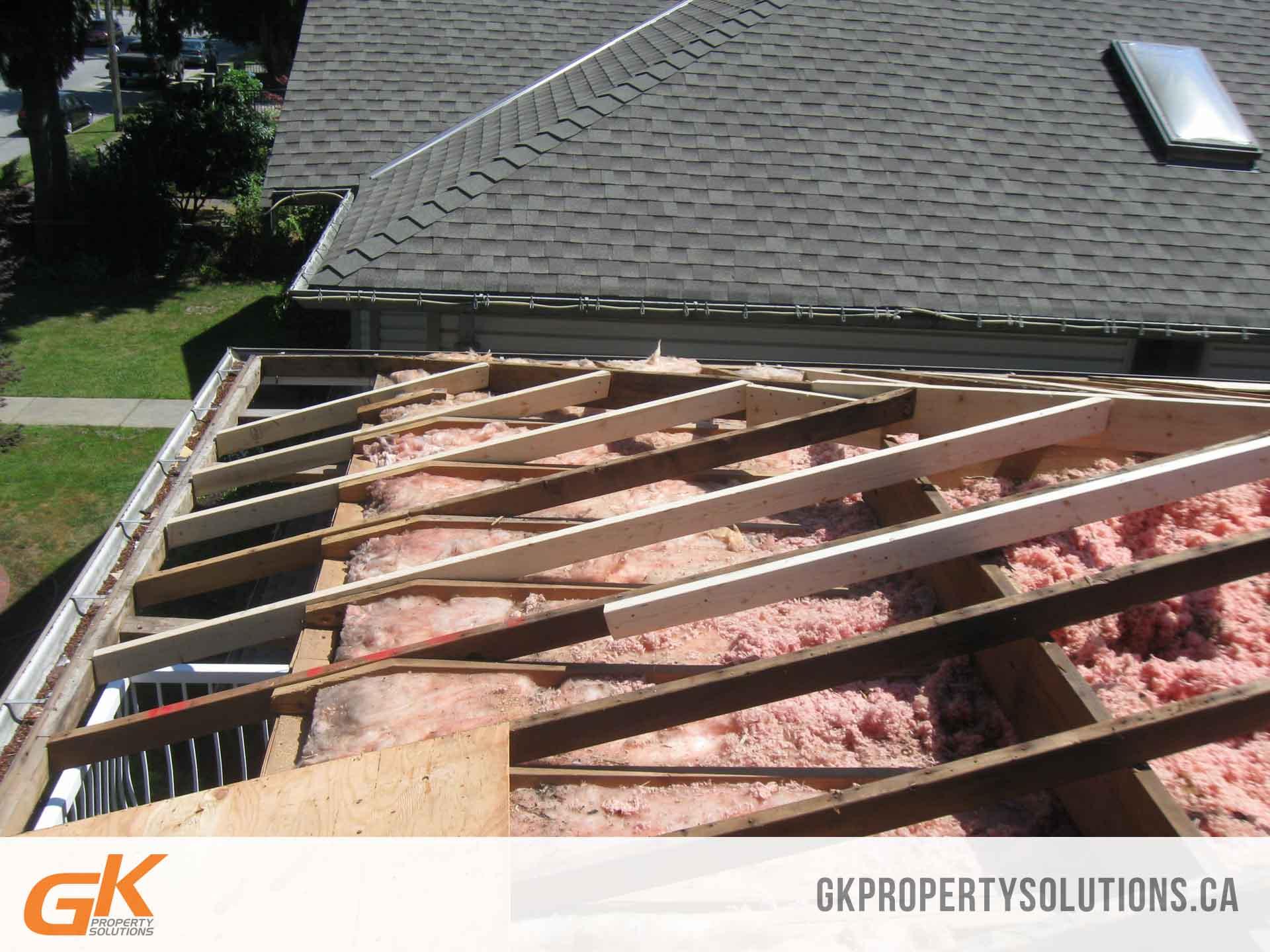 Gk Roofing Amp Apron Sc 1 St Gk Online Roofing Supplies