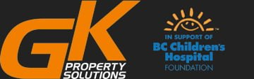 GK Property Solutions